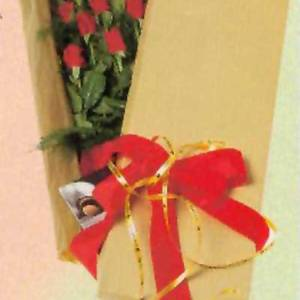 bouquet-4