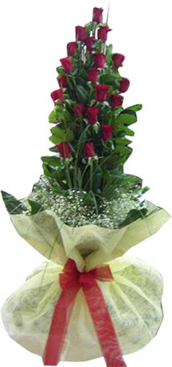 bouquet 088