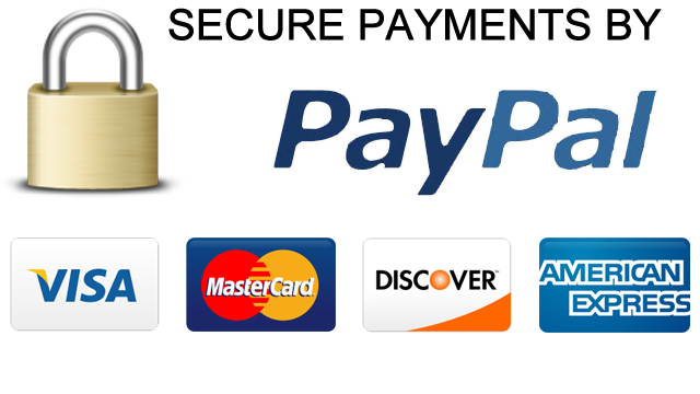 secure_payment_by_paypal-copy